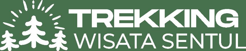 logo trekking wisata sentul